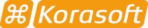 korasoft logo 2020