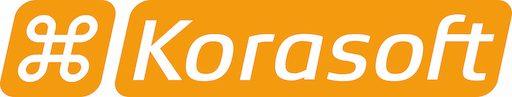 nimble_asset_cropped-Logo_Korasoft_cmyk_512px_72dpi-2